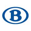 logo_sncb