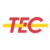 logo_tec