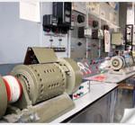 Technique électromecanique