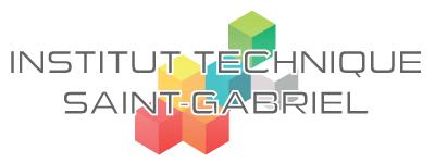 Institut Technique Saint-Gabriel