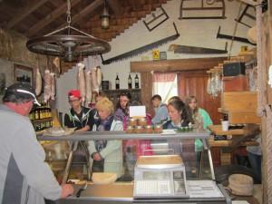 11-Salaison artisanale