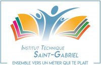 Institut Technique Saint-Gabriel